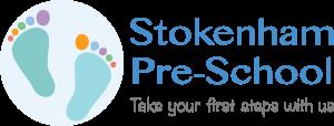 Stokenham Pre-school